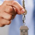 Програма «Доступна іпотека»: під 7% і не більше двох мільйонів