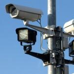 В Україні планують встановити 600 камер фото- та відеофіксації