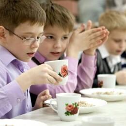 харчування у школах3