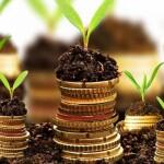 Від плати за землю до місцевих бюджетів у 2020 році надійшло майже 1,5 млрд грн