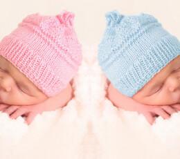 1599036562_depositphotos_11088936-stock-photo-newborn-babies