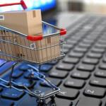 Степанов нагадав, що на торгівлю онлайн заборони немає