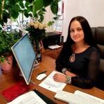 Управління соціального захисту Бориспільського району обслуговуватиме майже 80 тисяч людей