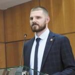 Міський голова про вакцинацію від коронавірусу, розширення Київського Шляху та нове турне селами