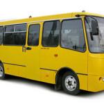 Проїзд у маршрутках Київщини з 15 лютого може подорожчати на 10-25%