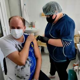 вакцинація кнп1
