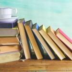 Щодня читають тільки 8% українців – Інститут книги