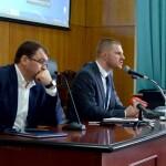 Бюджет-2021 Бориспільської ОТГ збільшили до 1,1 млрд гривень