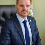 Володимир Борисенко про допомогу підприємцям, підвищення тарифів та спалювання листя