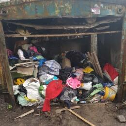 бруд_сміття4