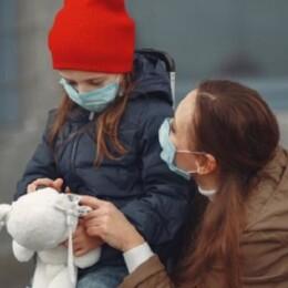 діти інфікуються