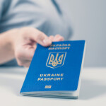 В Україні цьогоріч понад три тисячі осіб змінили ім'я