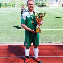 староста-чемпіон1