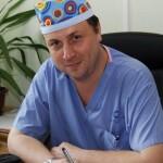 Керівник міської первинки Євгеній Черенок: «Якщо працівник переходить до нашого медичного закладу, то повинен прийняти всі правила нашої гри»