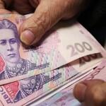 Денис Шмигаль: «Індексувати пенсії будуть для всіх категорій пенсіонерів»