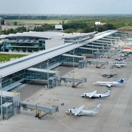 аеропорт бориспіль2