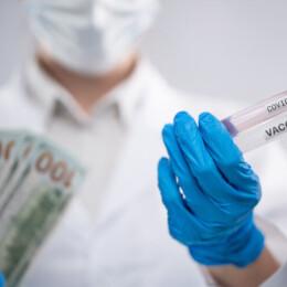 вакцинація3