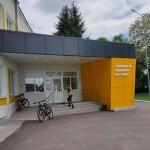 У «ББЛІЛ» відкрито кабінет щеплення