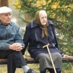 Кабмін ухвалив рішення про щомісячну доплату пенсіонерам віком 70-75 років