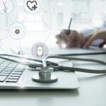 Для оформлення е-лікарняного пацієнту треба йти на прийом – Нацслужба здоров'я