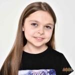Бориспілька Олена Калініченко зіграє у бродвейському мюзиклі «School of Rock»