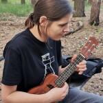 Ольга Рогач: «Незалежність – вміння залишатись собою, навіть якщо тебе за це критикують»