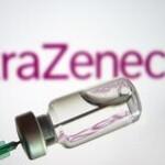МОЗ: Вакцинацію AstraZeneca визнають найбільше країн світу