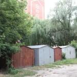 Гаражна історія на Київському Шляху, 102: Володимир Шалімов розставив усі крапки над «і»