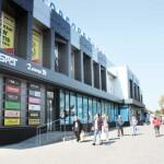 Відкрити оновлене «Сільпо» у Борисполі планують 24 вересня